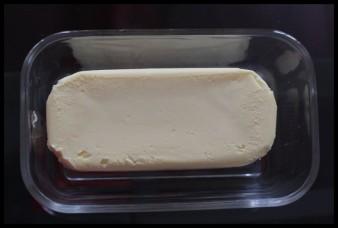 Butter 800