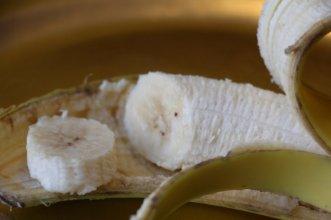 Bananes-Sleep_Promoting Food