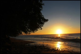 Start Here Sunset 1500