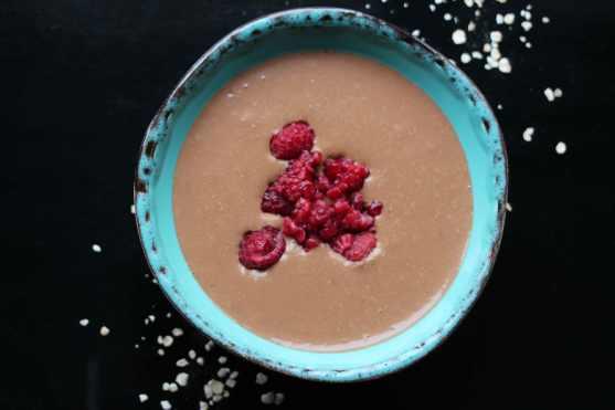 Oats-Choco-Pudding-Gluten-Free-Blog
