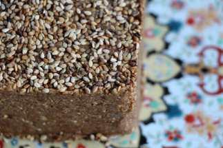 Sesame-Halva-Recipe