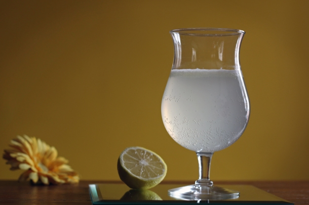 Lemon-Soda-Drink-Cancer-Prevention